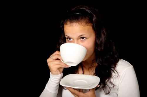 Cómo dejar de tomar tanto café?