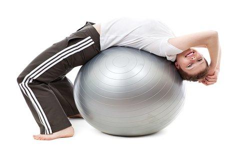 Cómo perder peso cuando se tienen 20 años