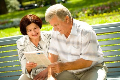 Cómo prevenir la demencia y Alzheimer