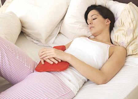 como-sentirse-mejor-durante-la-menstruacion_2j1yi