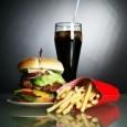 como-tomar-el-control-de-tus-habitos-alimenticios-poco-saludables_1pj5k