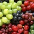 conoce-las-bondades-de-la-uva-informacion-nutricional_scx72