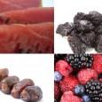 conoce-los-alimentos-que-son-ricos-en-hierro_f79no