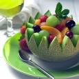 conoce-los-cinco-postres-deliciosos-y-saludables_49rh3