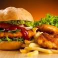 consecuencias-de-comer-alimentos-chatarra_kqma7