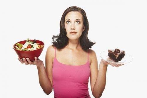Consejos alimenticios para enfermos de colón irritbale