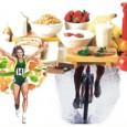 consejos-de-nutricion-para-nuevos-atletas-parte-1_cehdu