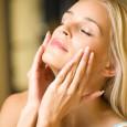consejos-de-prevencion-tratamiento-y-belleza-para-las-espinillas_1avju