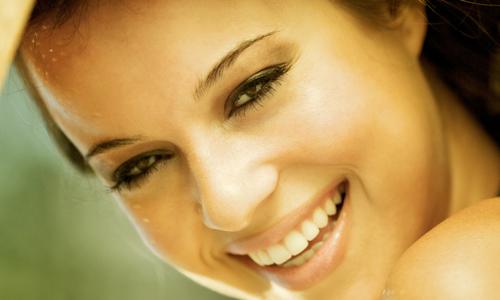 Consejos duraderos para el cuidado de la piel
