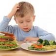consejos-para-la-nutricion-de-los-ninos_hd0wl