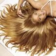 consejos-para-un-tratamiento-casero-para-el-cabello_tcax3