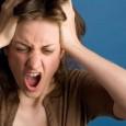 control-de-la-ira-para-el-cuidado-del-higado_qov6j