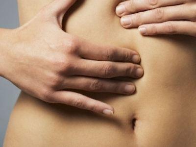 controlar-la-inflamacion-del-abdomen_o18rc