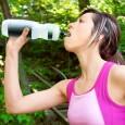 cosas-que-debes-hacer-para-estar-saludable_dkmye