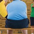 creacion-de-ninos-obesos_z0gtk