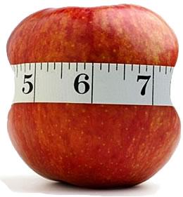 cuatro-razones-por-lo-que-las-dietas-fallan_yj2ie