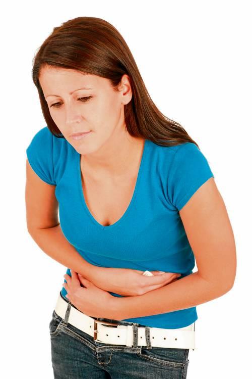 Cuidado del colon irritable