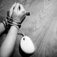 cursos-para-la-adiccion-a-internet_6tflo
