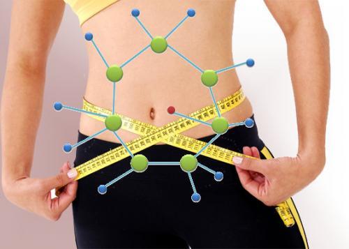 Datos sobre el metabolismo
