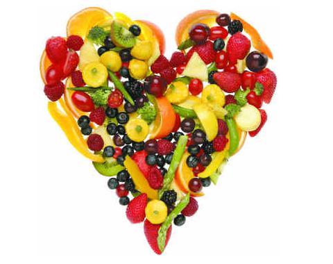 dieta-cardiosaludable_lm7xf
