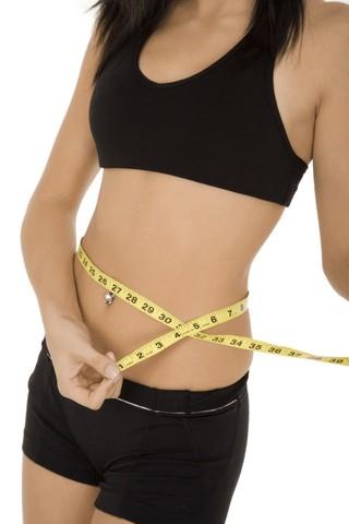 Dieta de las mil calorías diarias (Parte I)