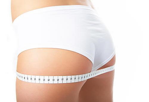 Dieta para adelgazar 3 kilos en 3 días