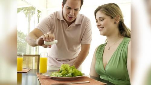 Dieta para enfermedades cardiacas