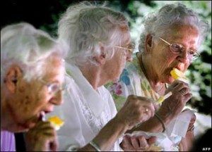 dieta-para-los-ancianos_hegc3