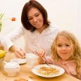 dietas-nutricionales-en-ninos-y-adultos_q2xib