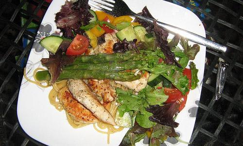 dos incre bles comidas para hacer dieta canal nutrici