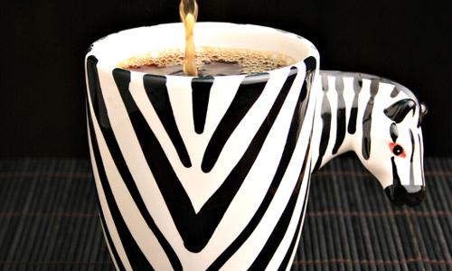Efectos de la cafeína en el cuerpo