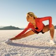 ejercicios-de-estiramiento-para-estilo-de-vida-sedentario_3ynj5