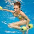 ejercicios-en-el-agua_89wjc
