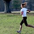 ejercicios-para-perder-peso-rapido_xyzir