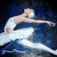 el-ballet-como-un-ejercicio-perfecto_zb6mu
