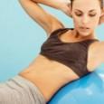 el-ejercicio-como-remedio_kgefr