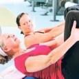 el-ejercicio-segun-la-edad_zucr2