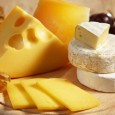 el-uso-del-queso_1svlj