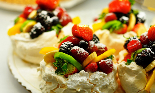Elimina la adicción a comer azúcar
