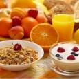 empezar-el-dia-de-manera-saludable_wpkc5