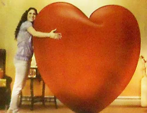 Enfermedades cardiovasculares, la principal causa de muerte entre las mujeres.