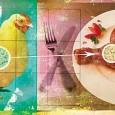 enfermedades-que-traspasan-los-alimentos_tnf0j