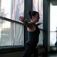 entrenamientos-que-puedes-poner-en-practica-para-perder-peso_geut2