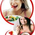 escoge-una-dieta-adecuada-para-bajar-de-peso_5ptkr