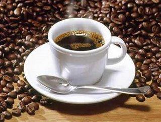 Excelentes formas de aumentar la energía sin cafeína