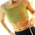 fabulosos-consejos-para-perder-peso_ltih5