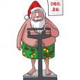 feliz-navidad-felices-gorditos_a3igr