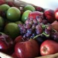 frutas-que-son-buenas-para-la-piel_56qsx