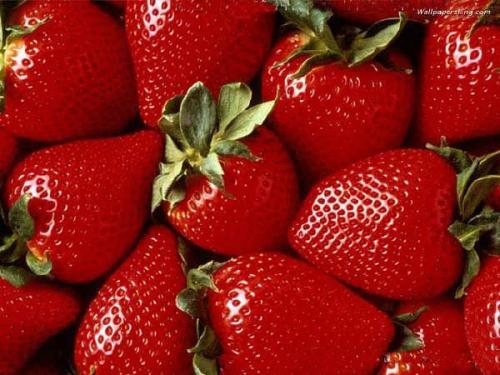 frutillas-o-fresas_kzdqm