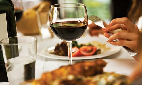 habitos-de-comida-que-pueden-causar-diabetes_3x5pl